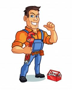 handyman in manalapan nj